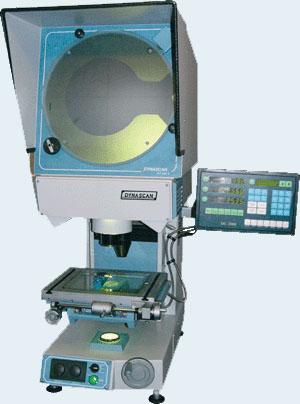projektor PT300